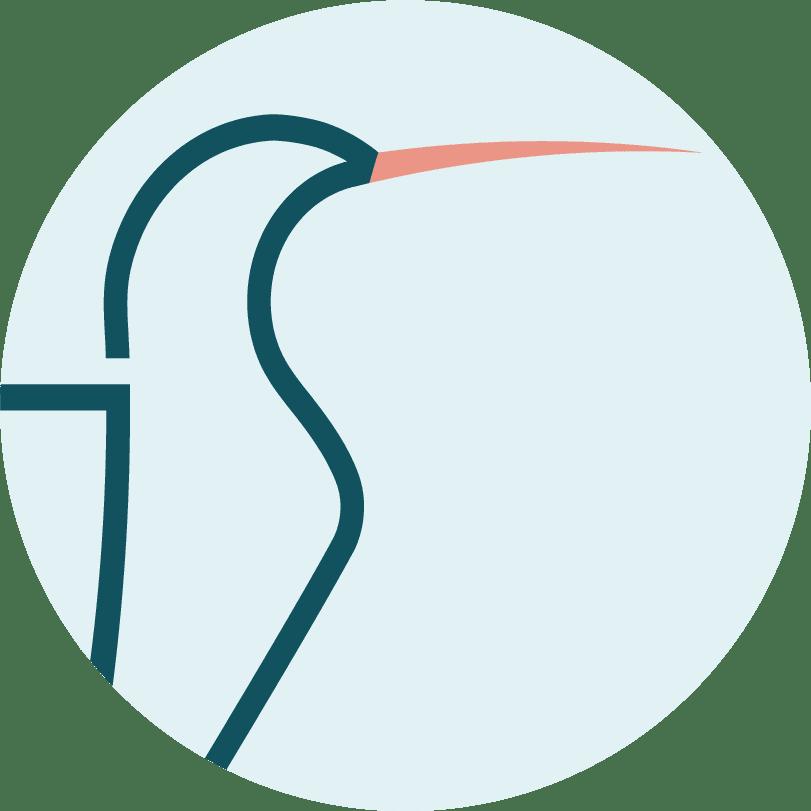 Nielsen Concept mobility