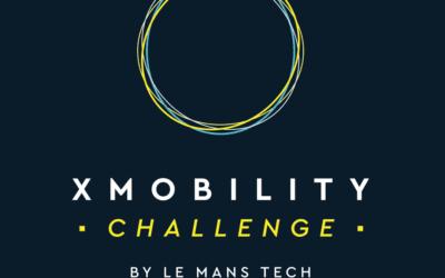 Nielsen Concept intègre le programme X mobility porté par Le Mans Tech