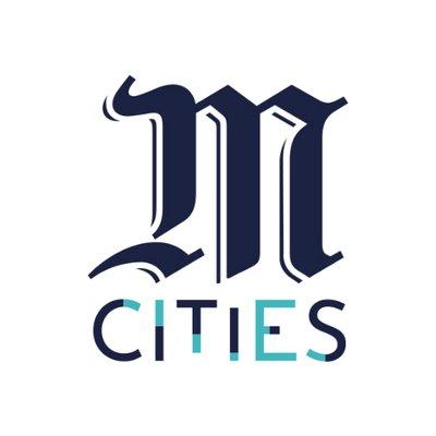 Nielsen Concept remporte le prix de l'innovation urbaine 2020 du « Monde »-Cities, dans la catégorie « Mobilité »