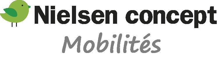 Nielsen Concept mobilités